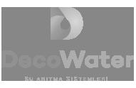 DECO WATER